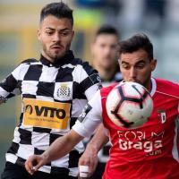 Oficial: Carraça é o primeiro reforço do FC Porto