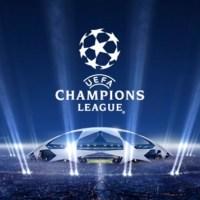 FC Porto está num grupo complicado na Liga dos campeões