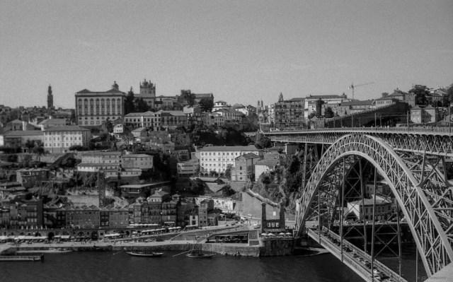 pont dom-louis