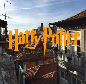 harry-potter-porto