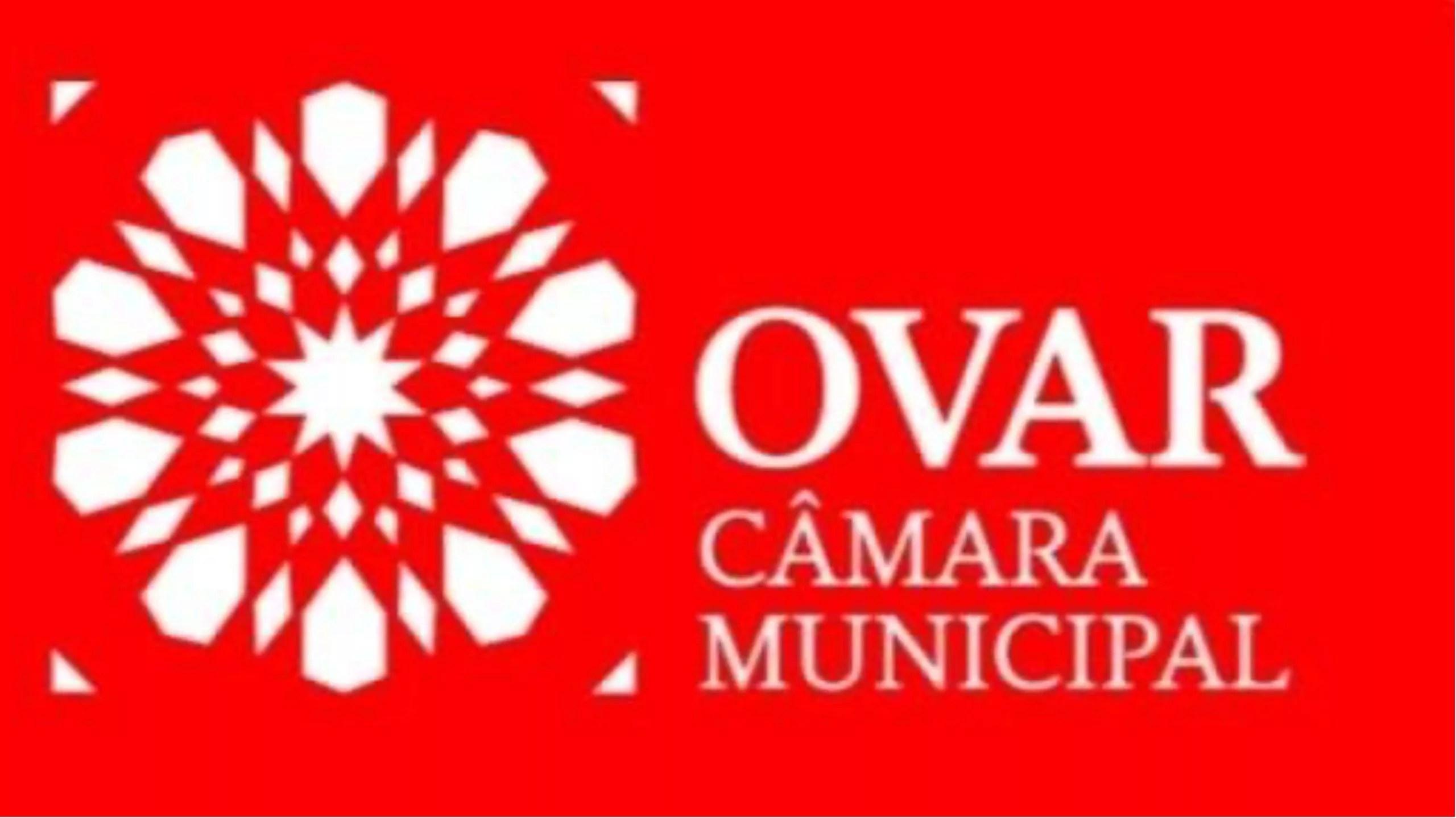 Covid-19 Ovar, la région placée en isolement