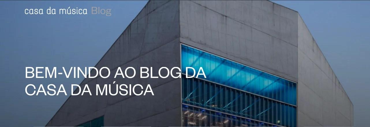 La casa da Música lance une chaîne de streaming