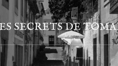 les secrets de tomar