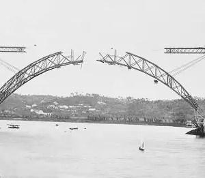 Porto veut un nouveau pont pour relier Villa Nova de Gaia