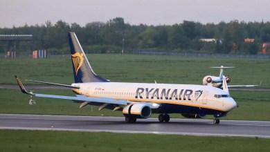 vols entre Clermont-Ferrand et Porto