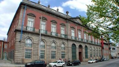 musée de Soares dos Reis