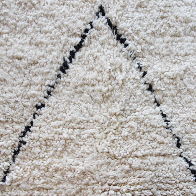 https portobello decoration fr product tapis berbere beni ouarain