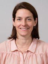Ann Vrancken