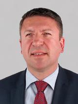 Philippe Droesbeke