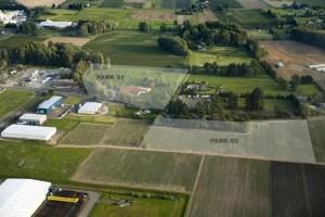 Rose Growers Industrial Park