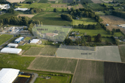 Rose Growers Industrial Park