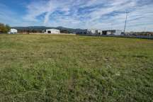shurman-2-acre-field