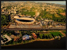 vista-aerea-estadio-beira-rio-12-maio-2013 (2)