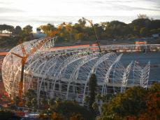 estadio-beira-rio-02-07-2013 (12)
