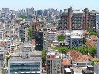 porto-alegre-vista-do-alto (106)