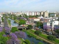 porto-alegre-vista-do-alto (108)