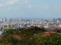 porto-alegre-vista-do-alto (120)