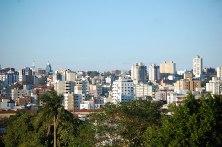 porto-alegre-vista-do-alto (47)