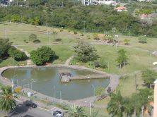 Parque Germania (3)