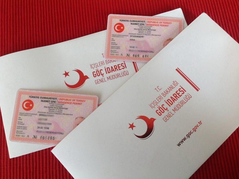 Image result for إقامة الطالب في تركيا