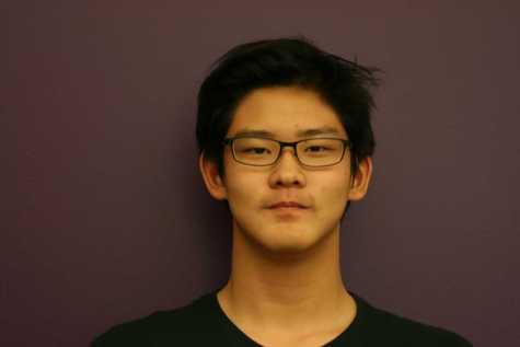 David Jang, Visuals Director