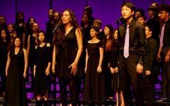 Vocal Festival: A Clinic for Choir