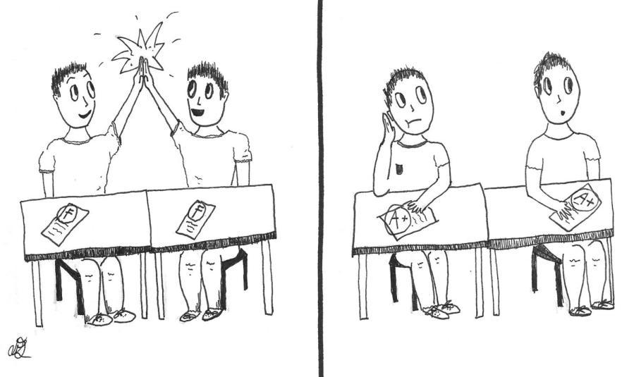 studentseating