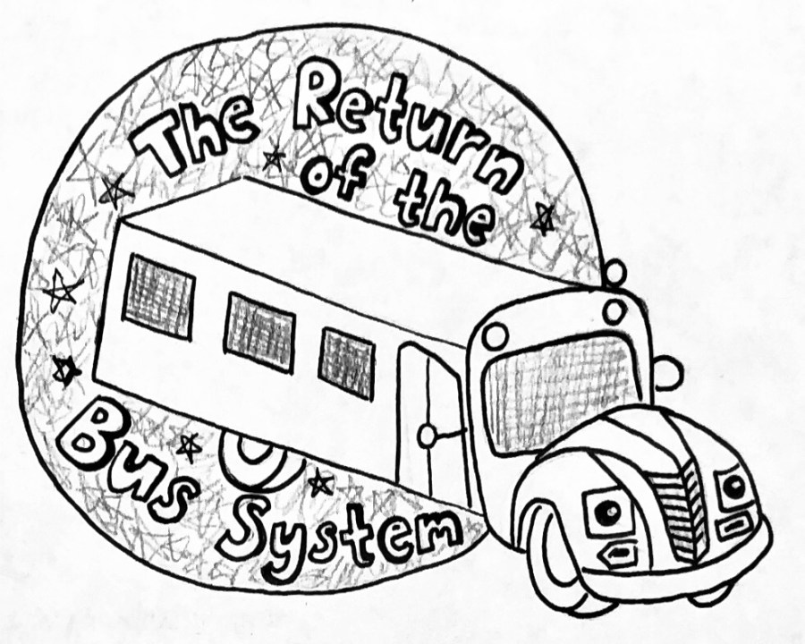 Steering+the+Way+to+Efficiency%3A+Why+the+Bus+System+should+be+Brought+Back