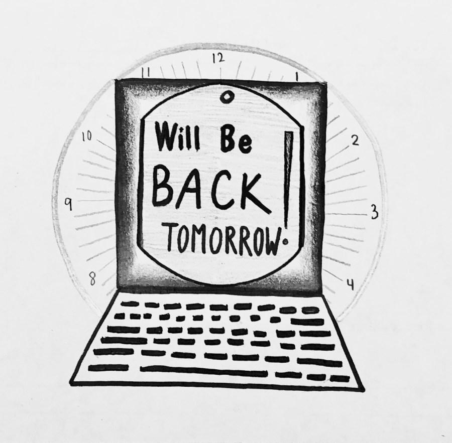 Take+a+Tech+Day+Off