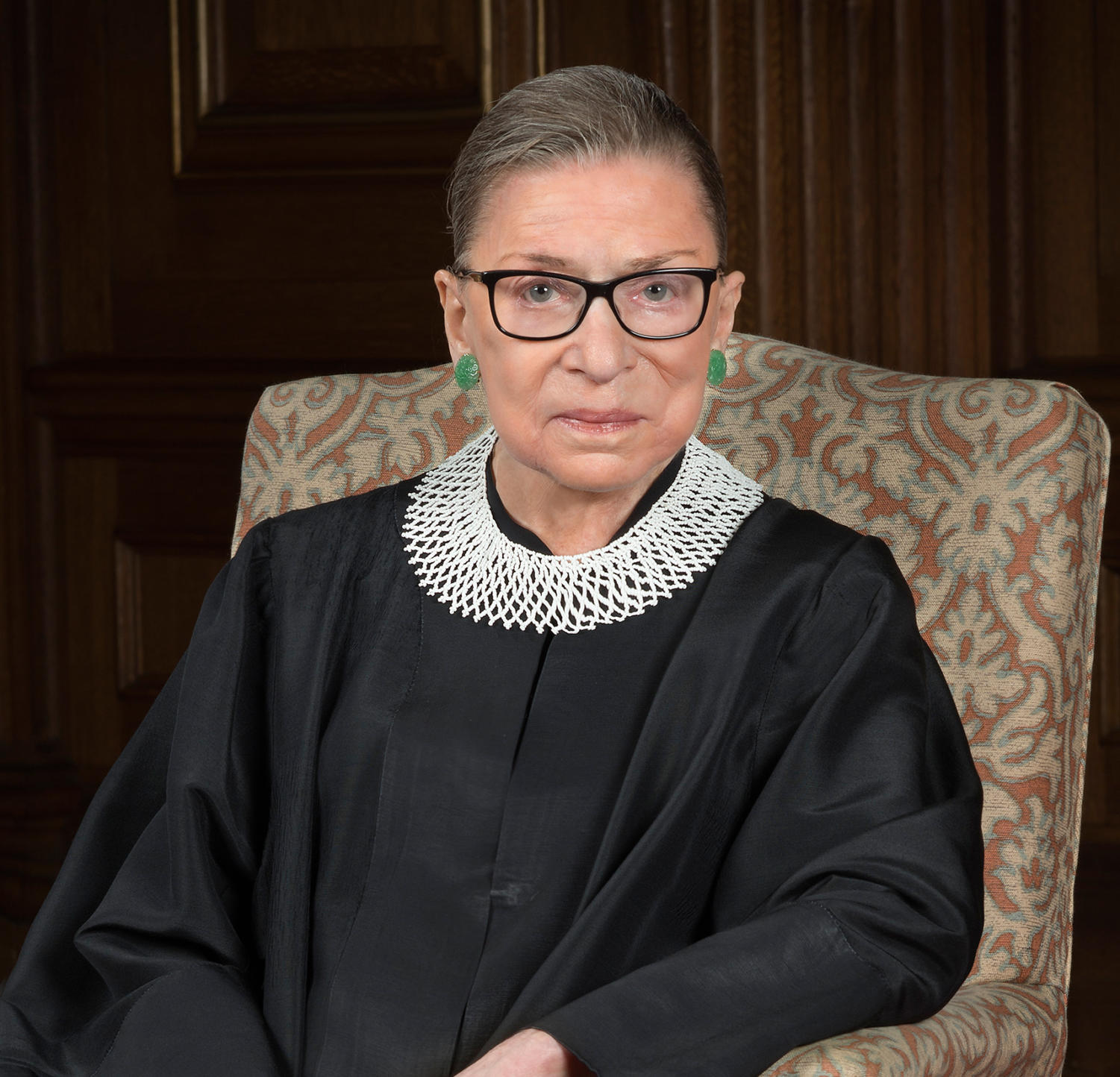 """""""RBG"""" has garnered nearly 14 million dollars since its release in May and has inspired many viewers."""