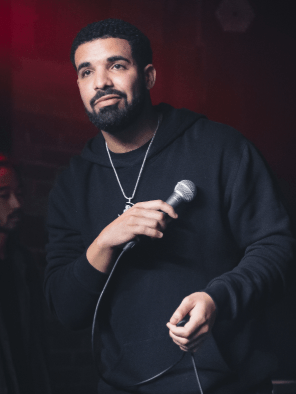 Aubrey+Graham%2C+better+known+by+his+stage+name+Drake%2C+released+his+album+%E2%80%9CScorpion%E2%80%9D+this+summer.+His+album+has+already+sold+12%2C000+copies+and+already+has+170+million+streams.