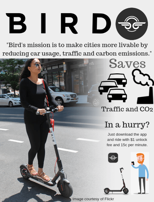 Electric+Scooters+Change+Transit+in+Cities