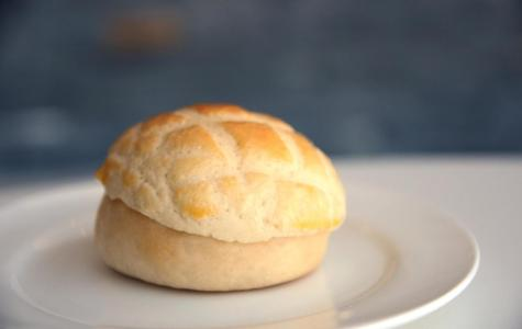 Let's Get This Bread: A Fully-Baked Review of the Best Asian Bakery Items