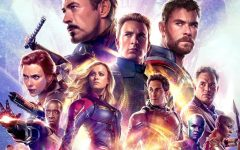'Avengers: Endgame' Closes the Curtain on the Infinity Saga