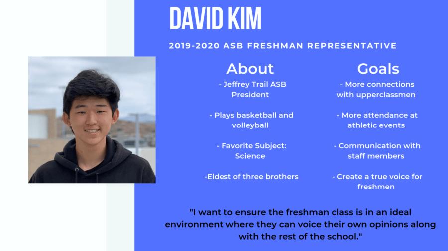 2019-2020-Freshman-Representative1