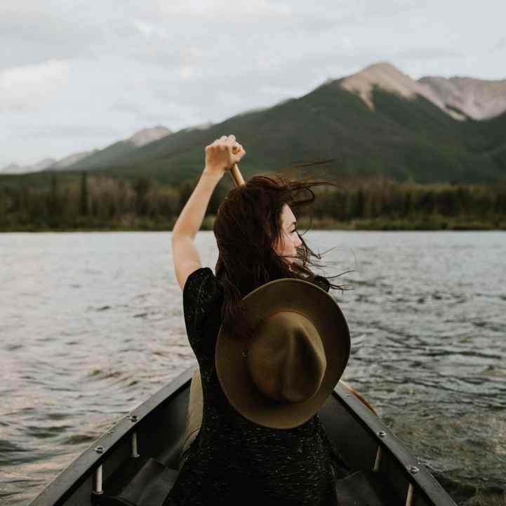 seattle adventure wedding photographer jacquelyn portolese