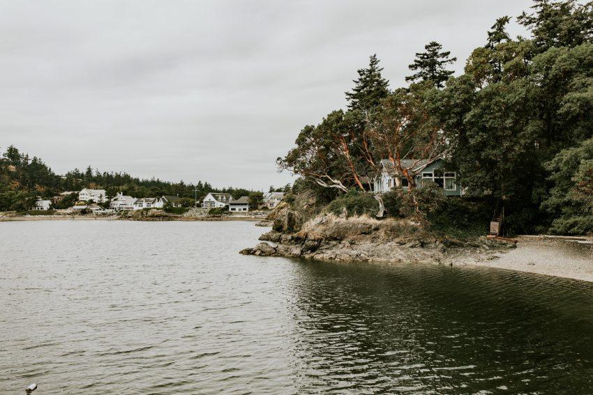 orcas island wedding eastsound