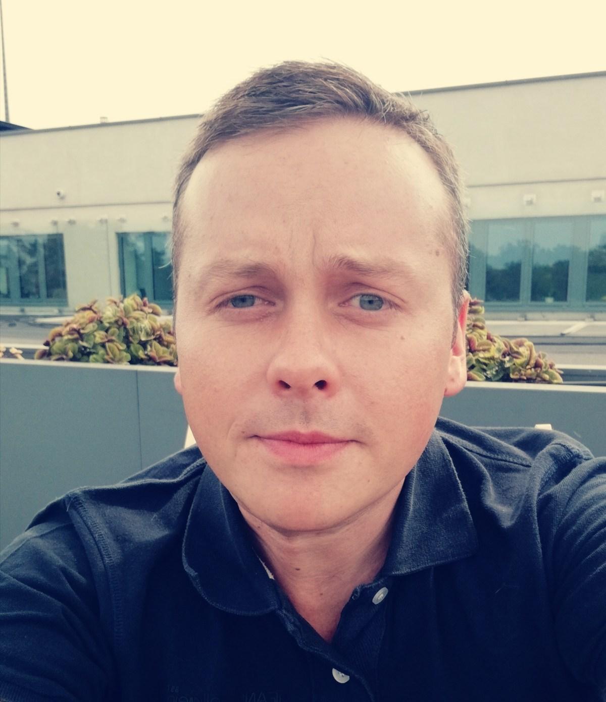 "<meta charset=""utf-8"">Piotr Michałowski"
