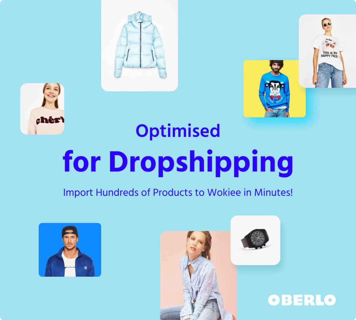Wokiee - Multipurpose Shopify Theme - 15