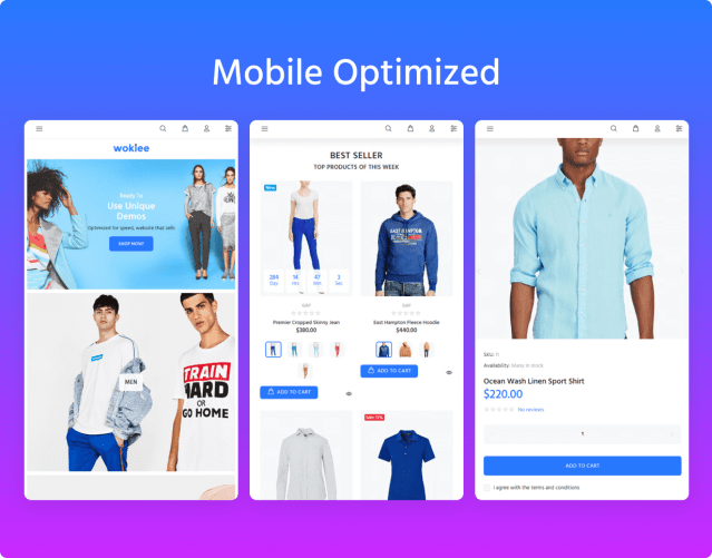 Wokiee - Multipurpose Shopify Theme - 51