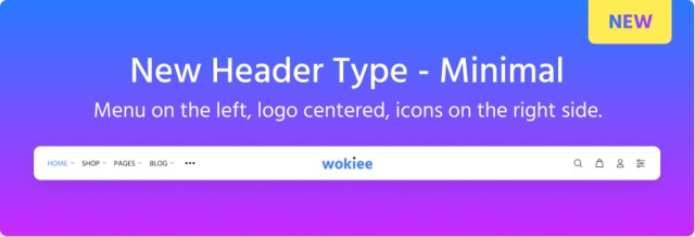 Wokiee - Multipurpose Shopify Theme - 12