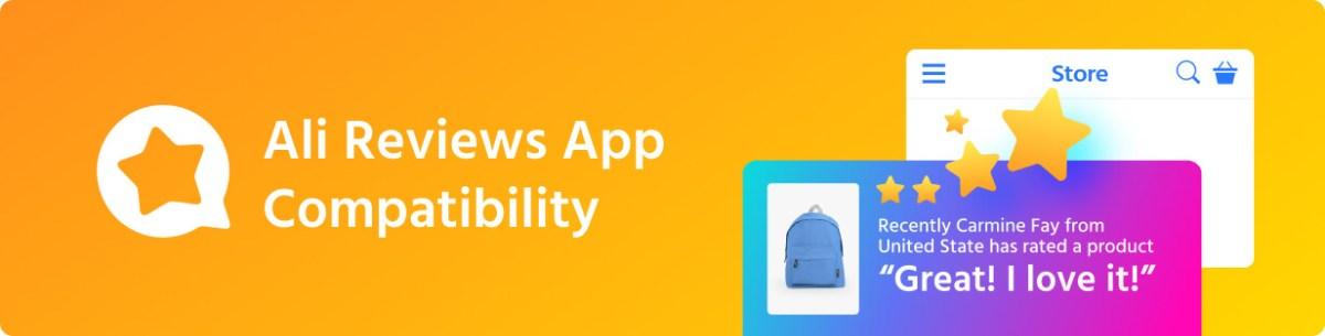 Wokiee - Multipurpose Shopify Theme - 58