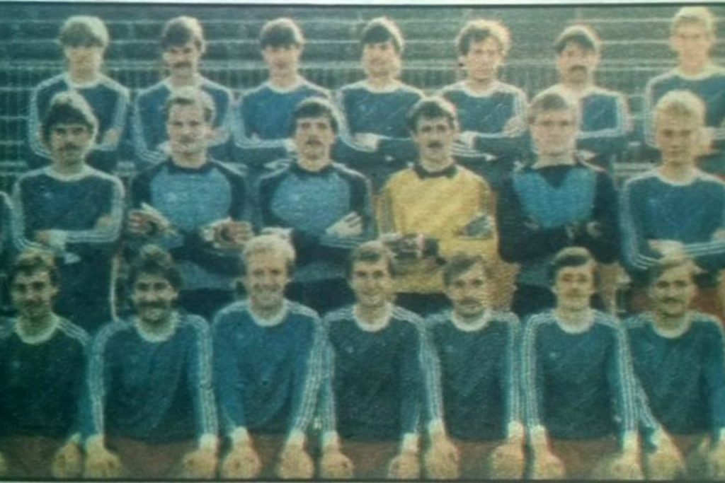 Sezon 1986/1987