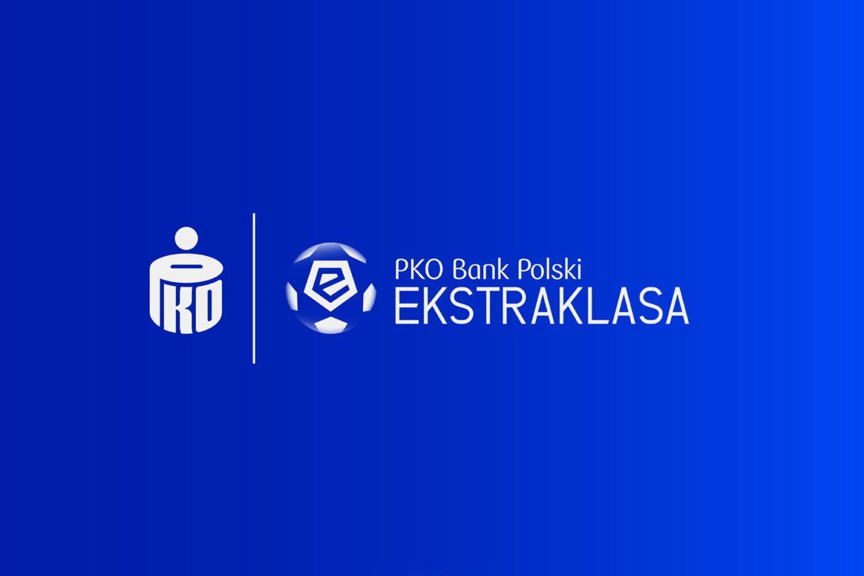 Rada Nadzorcza Ekstraklasy uchwaliła zasady obniżania wynagrodzeń piłkarzy