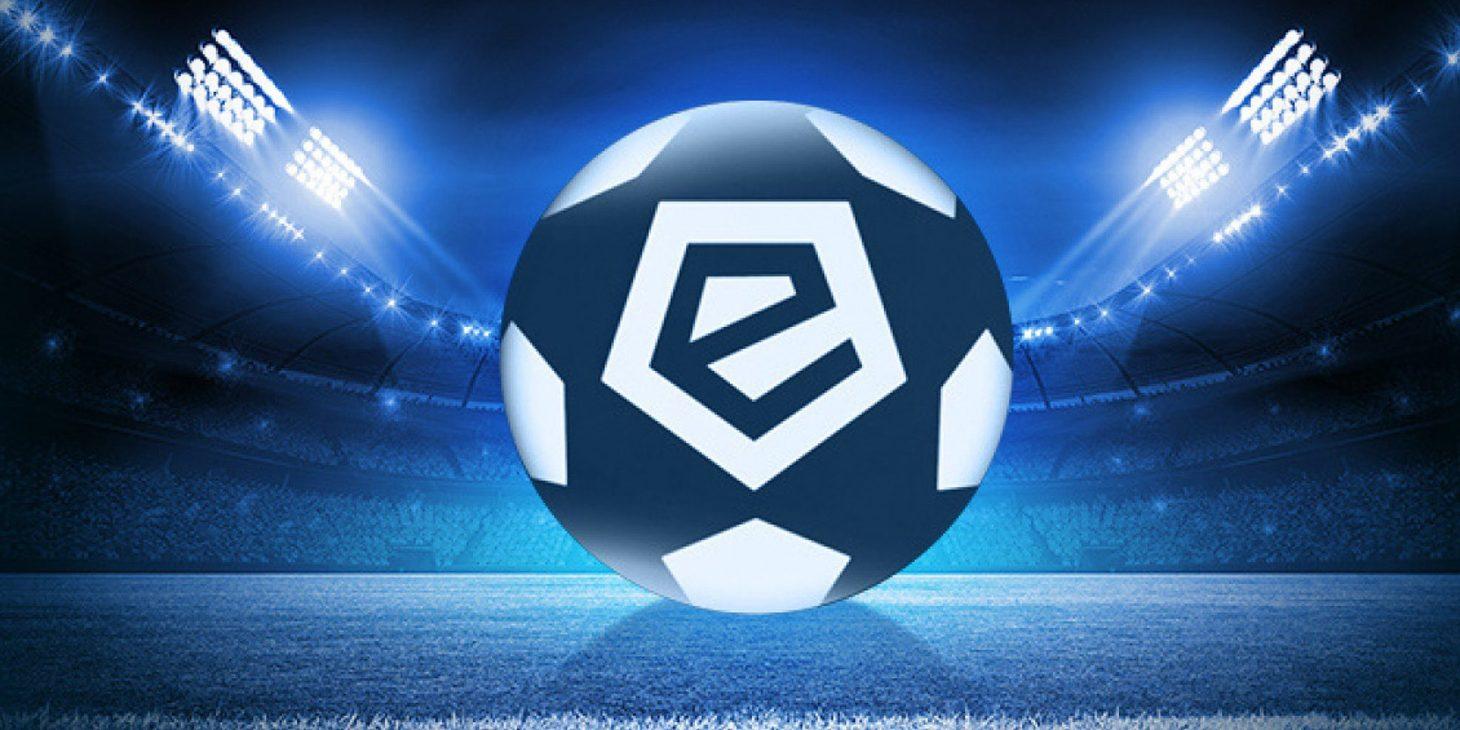 Kolejny sezon 2021/2022 ruszy 23 lipca 2021