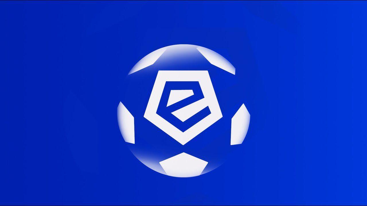 Ekstraklasa – raport transferowy [#3].