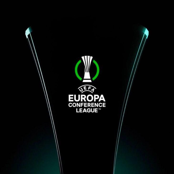 Rozpoczynamy eliminacje do Europa Conference League od II rundy Eliminacji!