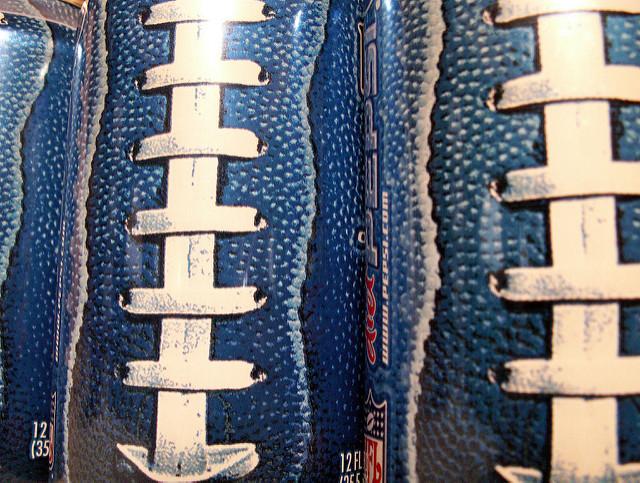 Super Bowl Games for Kids