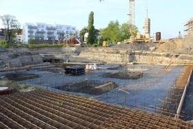 PHOENIX See Residenzen   Bildrechte: nickneuwald