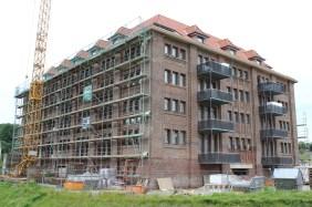 PHOENIX See living   13. Juni 2014   Bildrechte: nickneuwald